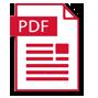 Raport privind monitorizarea executarii contractelor de achizitii publice