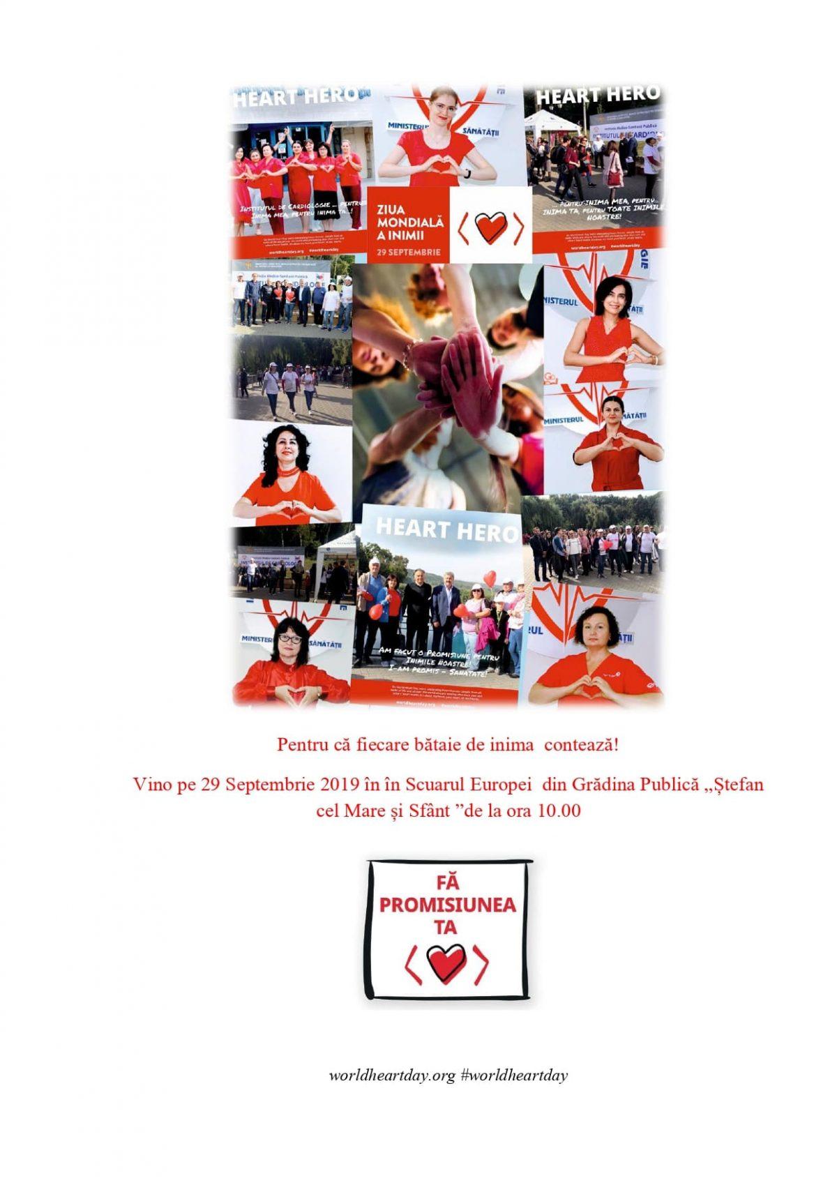Ziua mondiala a inimii (6)