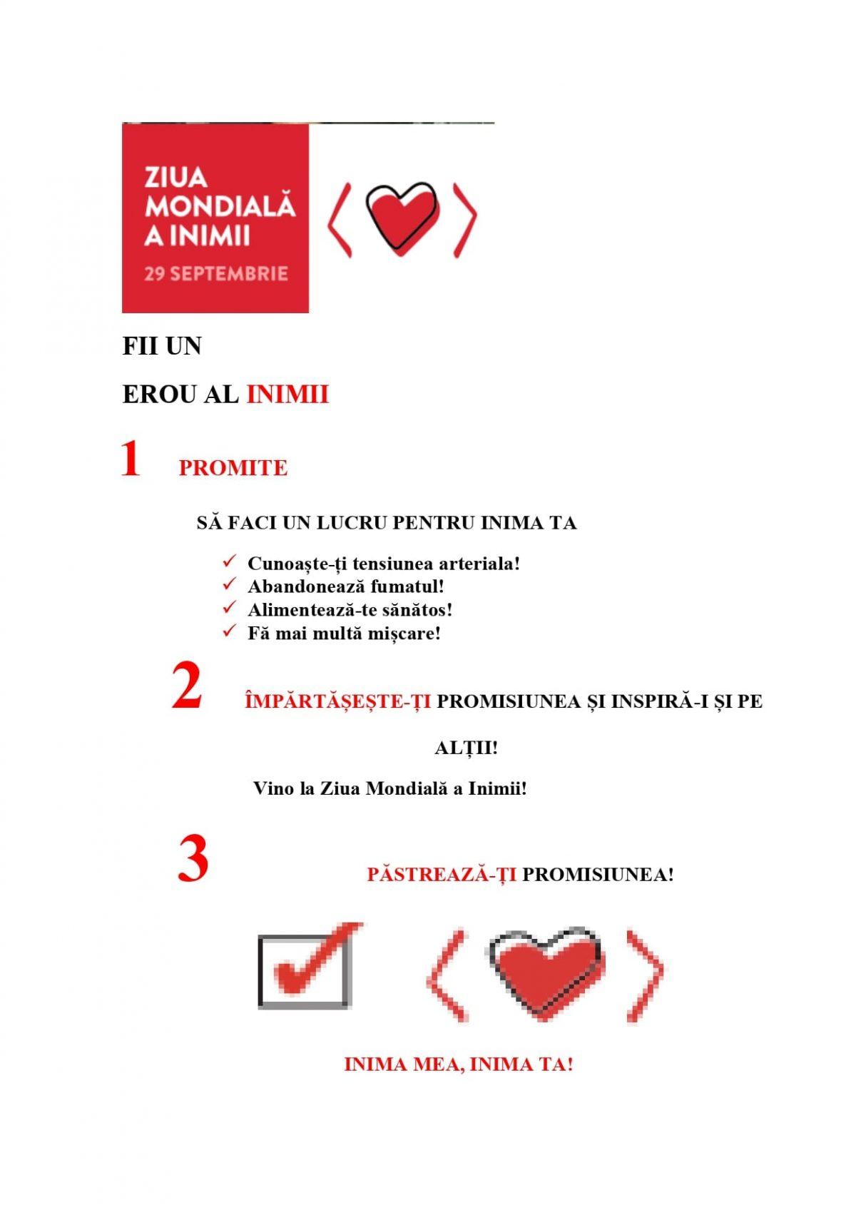 Ziua mondiala a inimii (7)