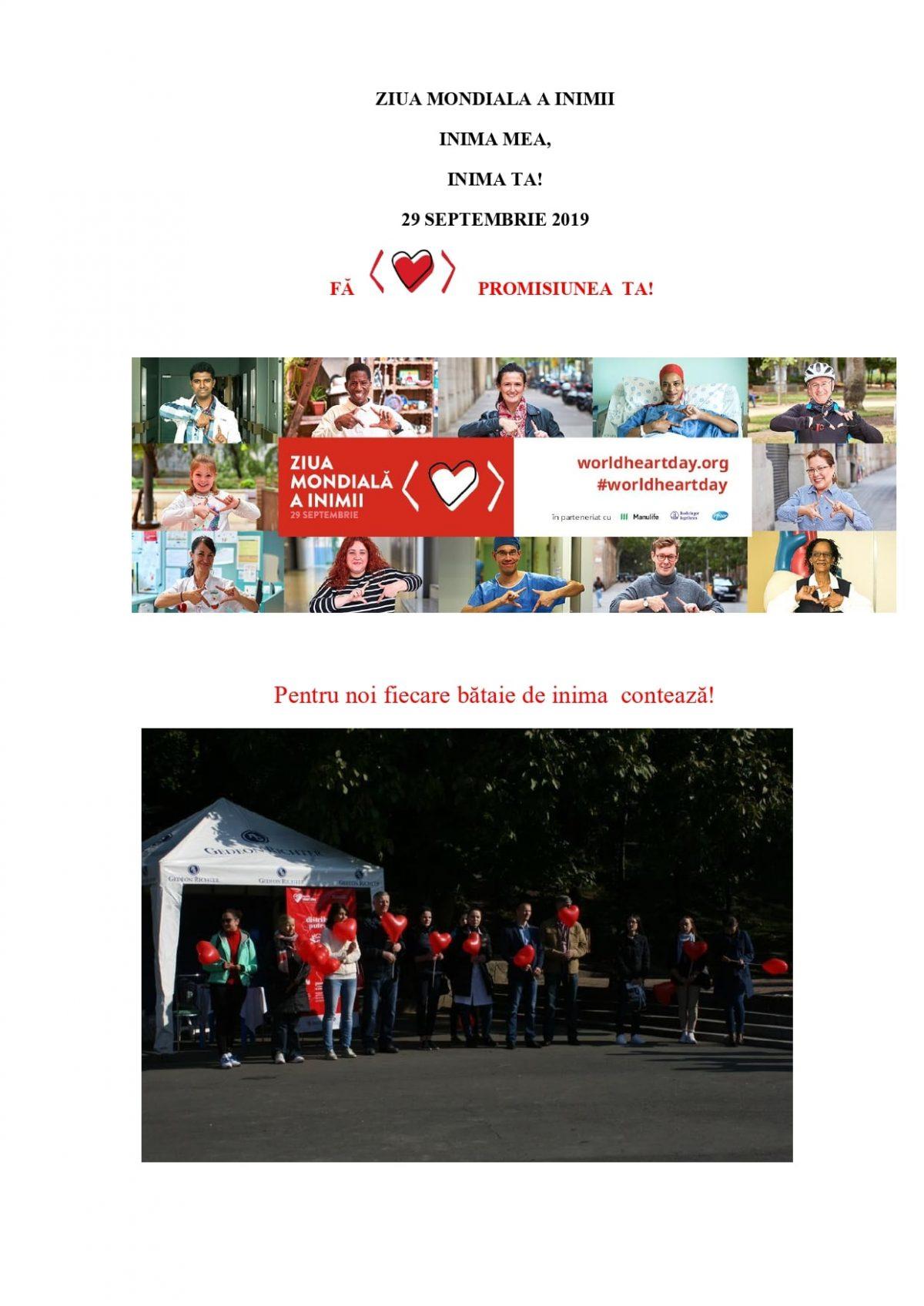 Ziua mondiala a inimii (8)