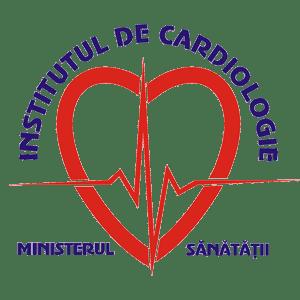 IMSP Institutul de Cardiologie
