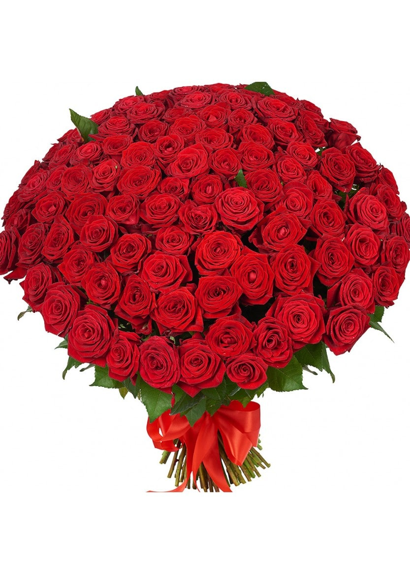 buchet-flori-roze-min.jpg